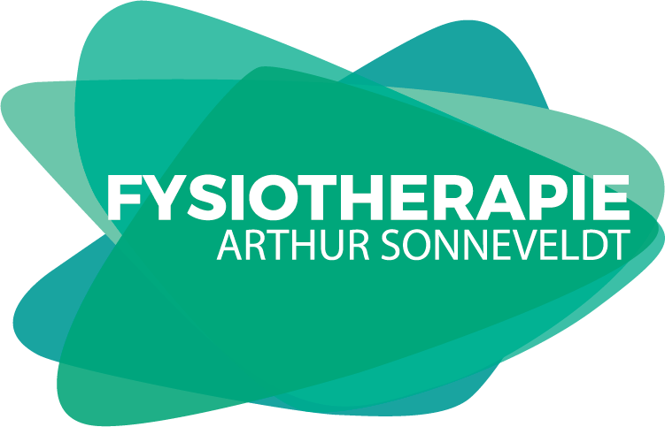 Fysiotherapie Arthur Sonneveldt