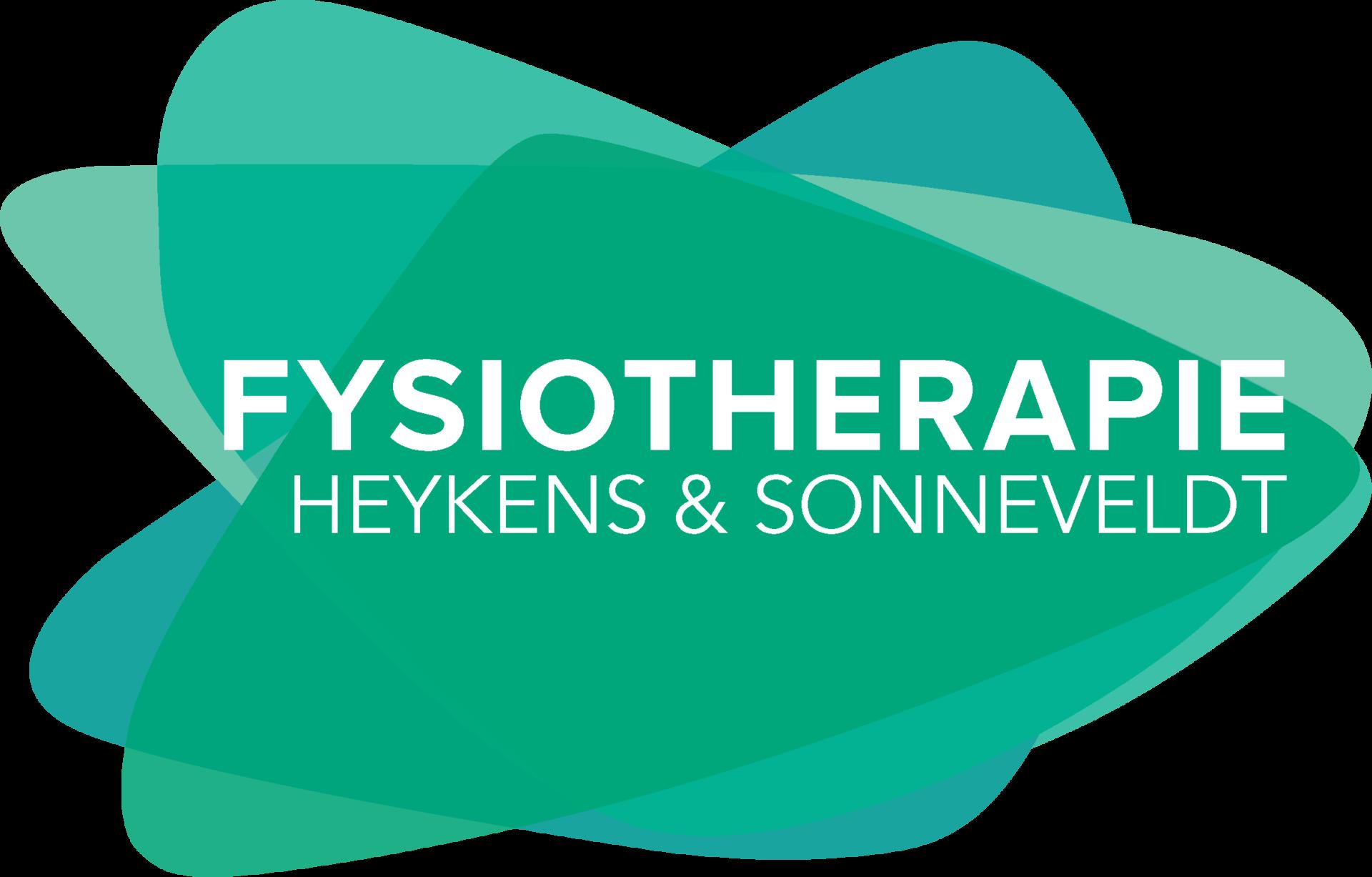 Fysiotherapie Heykens & Sonneveldt